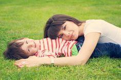 Pure L <3 O <3 V <3 E  Mini photoshooting - farm  #family #miniphotoshooting #farm #stravberries #familyphotography #cute #sohappy #love #beautiful #family #adorable  #precious #cuteness #happy #maternity #happiness #cute #sweet  #lovely #children #child #childrenphoto #kid #little #kids  #toddler #fotografiranjedruzine #sreca #ljubezen #druzina #otrok #fotografija #druzinskafotografija