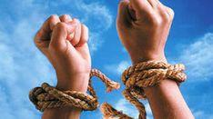 Como conquistar a independência financeira