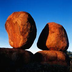 rock formations | AlaskaRockFormation.jpg