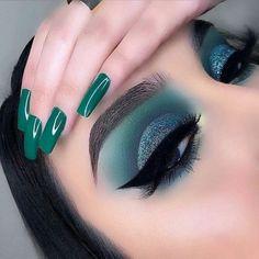 to do eyeshadow makeup step by step makeup tutorial mac revolution 144 eyeshadow palette 2018 makeup wikihow for smokey makeup makeup for brown eyes tutorial makeup glitter kit makeup