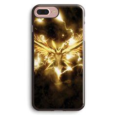 Team Instinct Apple iPhone 7 Plus Case Cover ISVI074