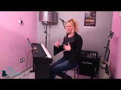 Coaching vocal débutant intro : comprendre d'où on chante.