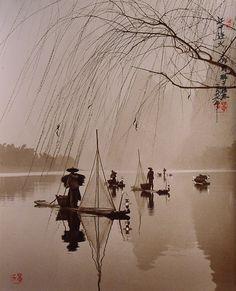 Photo Don Hong-Oai