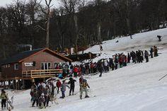 https://elbolsonblog.wordpress.com/2015/12/10/perito-moreno-apertura-de-la-temporada-invernal-2012/