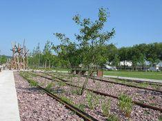 Presquile_Rollet_Park-Atelier_Jacqueline_Osty_&_associes-12 « Landscape Architecture Works | Landezine