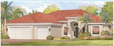3044 sqft Home For Sale in Canopy Creek Palm City, Florida. For Sale at $531,900.00. , Canopy Creek.