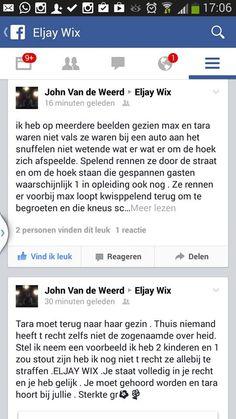 JOHN VAN DE WEERD