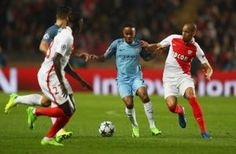 Fabhino - playing well in central midfield for AS Monaco http://www.soccerbox.com/blog/central-midfield-suiting-fabinho-monaco/