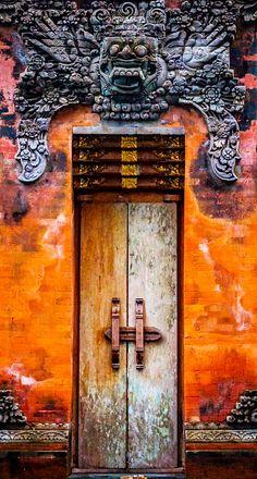 Bali, Indonesia                                                       …