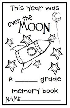 117 best Solar system kindergarten images on Pinterest