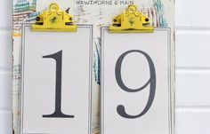 14-easy-crafts-that-pay-big13