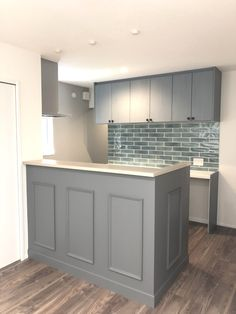 Kitchen Dining, Kitchen Cabinets, Brown Wood, Decoration, Flooring, Interior, Room, Home Decor, Decor