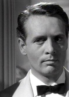 Secret Agent Man (aka Danger Man). Yet another show that strangely showed up on late night television in the 70s, long after it went off the air. I had a huge crush on Patrick McGoohan
