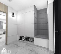 Room Interior, Interior Design Living Room, Living Room Designs, Entryway Storage, Entryway Decor, Fabric Wall Decor, Wardrobe Design, Home Decor Bedroom, Mudroom