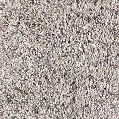 Perfect Floors in Rochester Hills has a top selection of Mohawk Industries Carpet, including Casual Glamour III Stone Sculpture in Mohawk Flooring, Soft Flooring, Carpet Flooring, Outdoor Carpet, Diy Carpet, Deep Carpet Cleaning, How To Clean Carpet, Frieze Carpet, Affordable Carpet