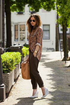 bc77409baa4 1075 Best Fashion images