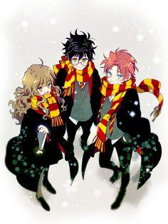 Harry Potter fanart - - Page 3 - Wattpad Fanart Harry Potter, Harry Potter World, Harry Potter Artwork, Mundo Harry Potter, Cute Harry Potter, Harry Draco, Harry Potter Drawings, Harry Potter Characters, Harry Potter Books