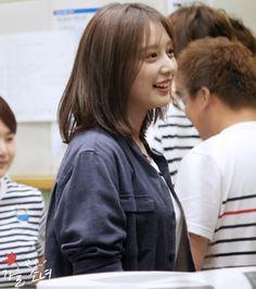 Korean Actresses, Actors & Actresses, Kim Ji Won, Pretty And Cute, Celebs, Celebrities, Celebrity Photos, Yuri, Cute Girls