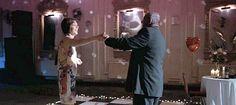 Review:  Valentines special- Manoj surprises Celia in this fun filled episode of Desi Rascals.