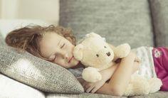 7 alimentos que hacen que duermas bien