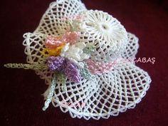 Knots, Crochet Hats, Turkey, Knitting Hats, Turkey Country, Buttons