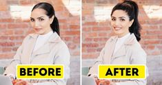 Beauty Discover 10 Time Saving Beauty Tips to Freshen Up Your Look and Help You Become Well-Groomed and Stylish Tricks toMake You Look Like Youre onthe Red Carpet Beauty Secrets, Beauty Hacks, Beauty Tips, Circulation Sanguine, Plank Workout, Posing Guide, Tips Belleza, Facon, Photo Tips