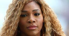 Finalistas da WTA dão show de elegância e beleza em Cingapura - Tênis - UOL Esporte