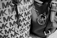 Michael Khors Michael Khors, Diaper Bag, Bags, Fashion, Handbags, Moda, Fashion Styles, Diaper Bags, Mothers Bag