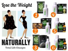 When it comes to your health... You have options. www.totallifechanges.com/6336431 questions?? Email:admin@kconsultingllc.com