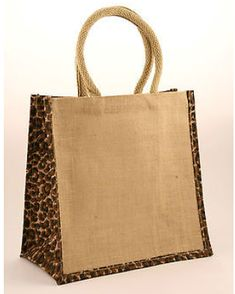 This stunning and unusual medium Jute shopping bag is re-usable and can be personalised Has lovely soft cotton handles to protect your hands Main Jute Bags Manufacturers, Personalised Jute Bags, Jute Shopping Bags, Clothing Packaging, Yoga Bag, String Bag, Bag Packaging, Hessian, Chanel