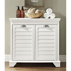 Exceptionnel Need More #BathroomStorage? We Have What You Need! #LinenCloset #Furniture  Http