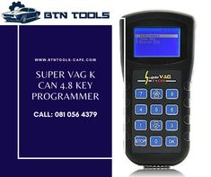 Super VAG K Can Key Programmer Odometer Correction Read Security Code Tool Key Programmer, Portuguese, Languages, Vw, Audi, Vehicle, Spanish, Software, Cable