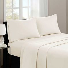 Choose cotton twin xl bed sheet set and get upto off. This twin xl sheet sets available in grey, navy blue, chocolate, ivory & white color. Twin Xl Sheet Sets, Twin Sheets, Linen Sheets, King Sheet Sets, Flat Sheets, Bed Sheets, Bedding Sets, Crib Bedding, 1 Piece