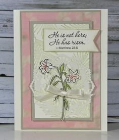 www.stinkincutecards.com Easter Messages - Camp Card
