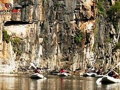 View a list of teambuilding companies in Gauteng, South Africa - Dirty Boots Corporate Team Building, Team Building Events, Team Building Activities, Abseiling, Forest Adventure, Adventure Activities, Game Reserve, Rafting, Corporate Events