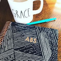 Sunday morning ❤️🙌🏻☕️ I love planning out a few months at a time in a new planner. Loving my brand new luxe life planner with a rose gold… Luxe Life, Write It Down, Journal Covers, Life Planner, Sunday Morning, Organizing, Dots, Rose Gold, It Is Finished
