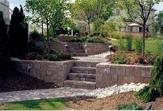 patio landscape design pictures | Outdoor Patio Ideas - Patio Landscaping Patio landscaping will add ...