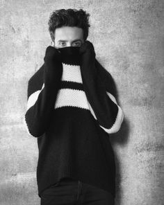 Nick Grimshaw x Topman Capsule Collection - The Clothes Maiden Nick Grimshaw, Gq Magazine, Modern Man, Harry Styles, What To Wear, Personal Style, Women Wear, Mens Fashion, Street Style