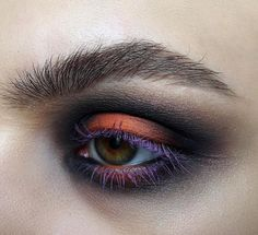 makeup ❁ Ideen Make-up Dunkelschwarze Augenbrauen I Used To Hate The Darkness Article Bo Makeup Goals, Makeup Inspo, Makeup Art, Makeup Inspiration, Makeup Tips, Makeup Ideas, Makeup Meme, Makeup Style, Make Up Looks