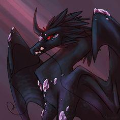 Aurel by Verasaii on DeviantArt Wings Of Fire Dragons, Dragon Series, Devian Art, Dragon Artwork, Dragon Pictures, Fire Art, Dragon Design, Really Funny Memes, Unique Art