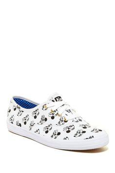 8368f1c5ba9 27 Best i luv shoes shoes shoes... images