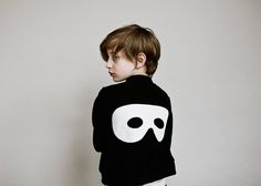 Store Highlight: Babyswag || La Petite Blog