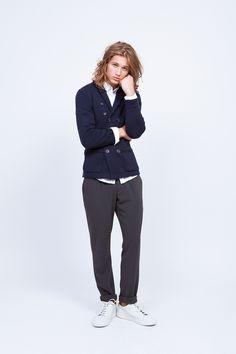 Chaqueta, camisa, pantalón y zapatillas #EduardoRivera. #fashionmen #menswear #cute #stylish