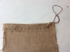 Käsityöohje Burlap, Reusable Tote Bags, Hessian Fabric, Jute, Canvas