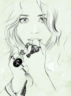 caroline_andrieu-fashion-illustrations