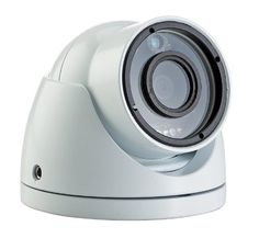 BOYO VTD200MA Mini Armor Dome Camera *** Details can be found by clicking on the image.