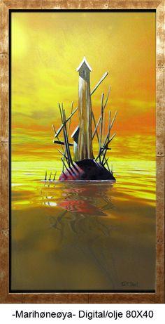 Digital, Random, Painting, Art, Art Background, Painting Art, Paintings, Kunst, Drawings