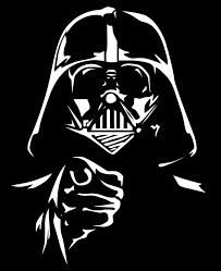 Image result for star wars stencil