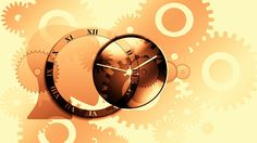 Characterizing the 'arrow of time' in open quantum systems Heroin Addiction Treatment, Arrow Of Time, Prayer For The Day, Time Is Money, New Thought, Just Be You, Time Management Tips, Love Life, Diabetes