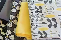 Google Image Result for http://www.myprojectstyle.com/wp-content/gallery/yellow-and-gray/yell_gray_fabric.png